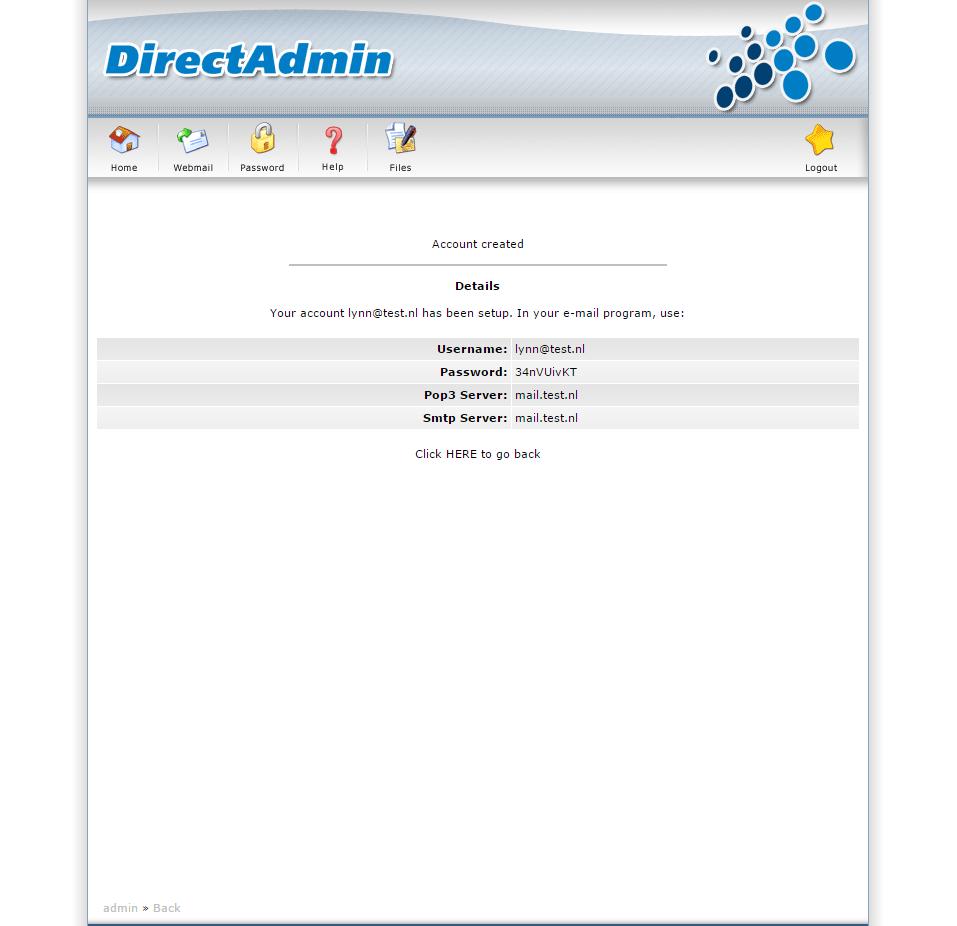 vimexx-directadmin-1