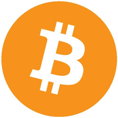 Vimexx bitcoin